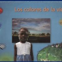 Los colores de la vida (Programa familias guardabósques 2.pdf