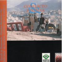 Escuela de democracia, derechos humanos y paz (conflicto y justicia) 2.pdf