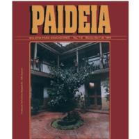 Paideia 7-8.pdf