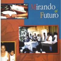 Mirando al Futuro (1).pdf